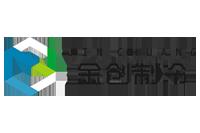 浙江金創制冷系統有限公司-汽車和家用空調熱力膨脹閥,截止閥,管接頭,分配器,空調零部件,壓縮機控制閥,壓力開關,銅部件,恒溫器,官方網站